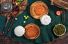 越南月餅有哪幾種?