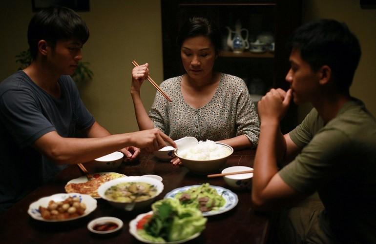 《我,最親愛的》越南同性電影在台上線