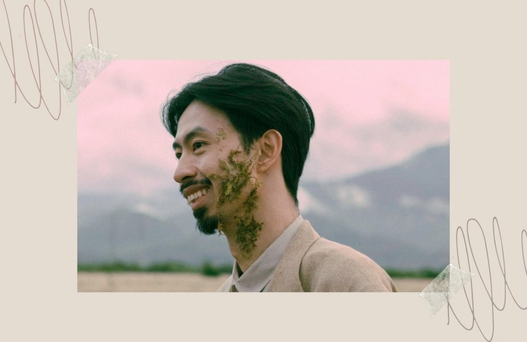 【越南饒舌】越南饒舌界的傳奇Đen